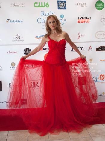 Hamilton-Heart-for-Fashion-4Chion-Marketing-red-carpet-Olsen-Corrao-Couture-58