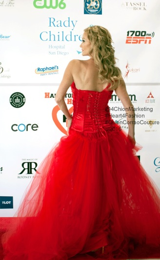 Hamilton-Heart-for-Fashion-4Chion-Marketing-red-carpet-Olsen-Corrao-Couture-59