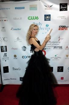 Hamilton-Heart-for-Fashion-Olsen-Corroa-Couture-4Chion-Marketing-7