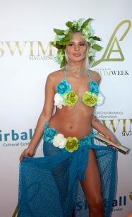 Ava Capra Flower Queen ANTM LASW 4Chion Marketing-95