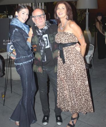 Lorelei-Shellist-Skin-On-Skin-LJFFF-4Chion-Marketing-Dream-Dress-12