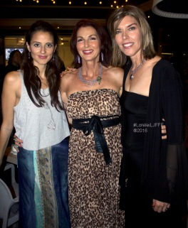 Lorelei-Shellist-Skin-On-Skin-LJFFF-4Chion-Marketing-Dream-Dress-15