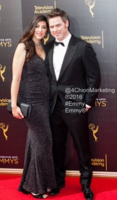 Robert Duncan Composition Emmy 4Chion Lifestyle