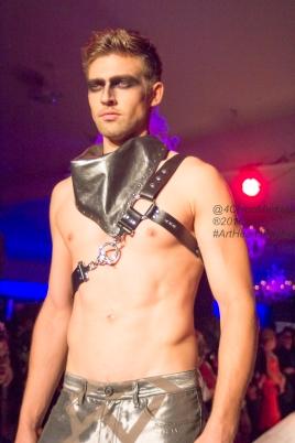 Art Hearts Fashion Week Kick Off Party SS17