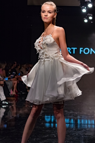 art-hearts-fashion-week-4chion-lifestyle-spring-summer-4chion-lifestyle-1038