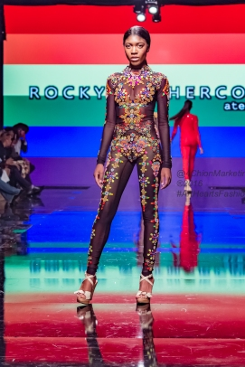art-hearts-fashion-week-rocky-gathercole-spring-summer-4chion-lifestyle-106