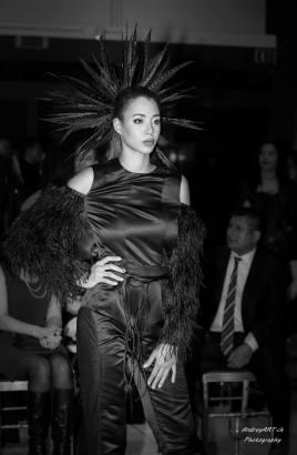 Geneva Fashion Week Promo Tour 4Chion LIfestyle