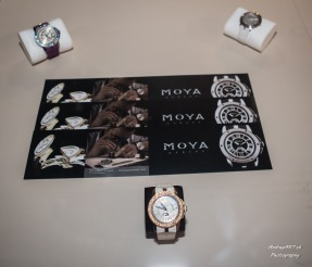 Moya Watches