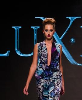 adonis-king-lian-showcase-art-hearts-fashion-4chion-lifestyle-12010