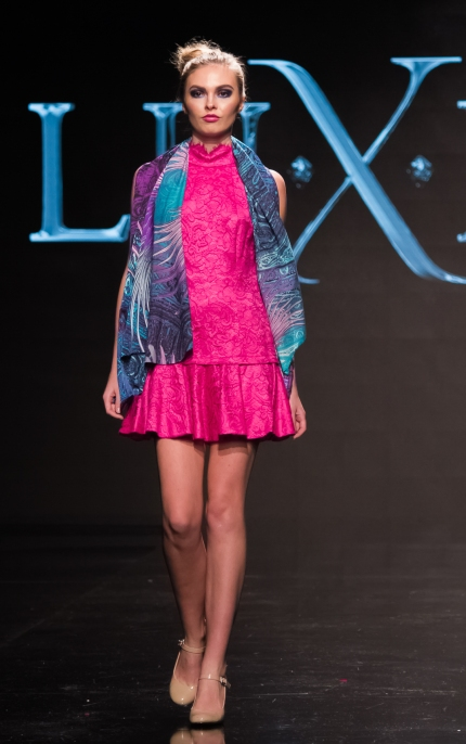 adonis-king-lian-showcase-art-hearts-fashion-4chion-lifestyle-12012
