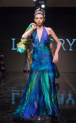 adonis-king-lian-showcase-art-hearts-fashion-4chion-lifestyle-12016