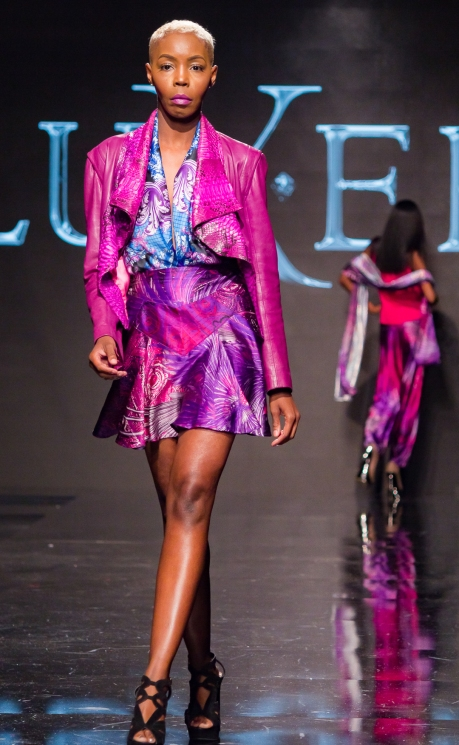 adonis-king-lian-showcase-art-hearts-fashion-4chion-lifestyle-12022