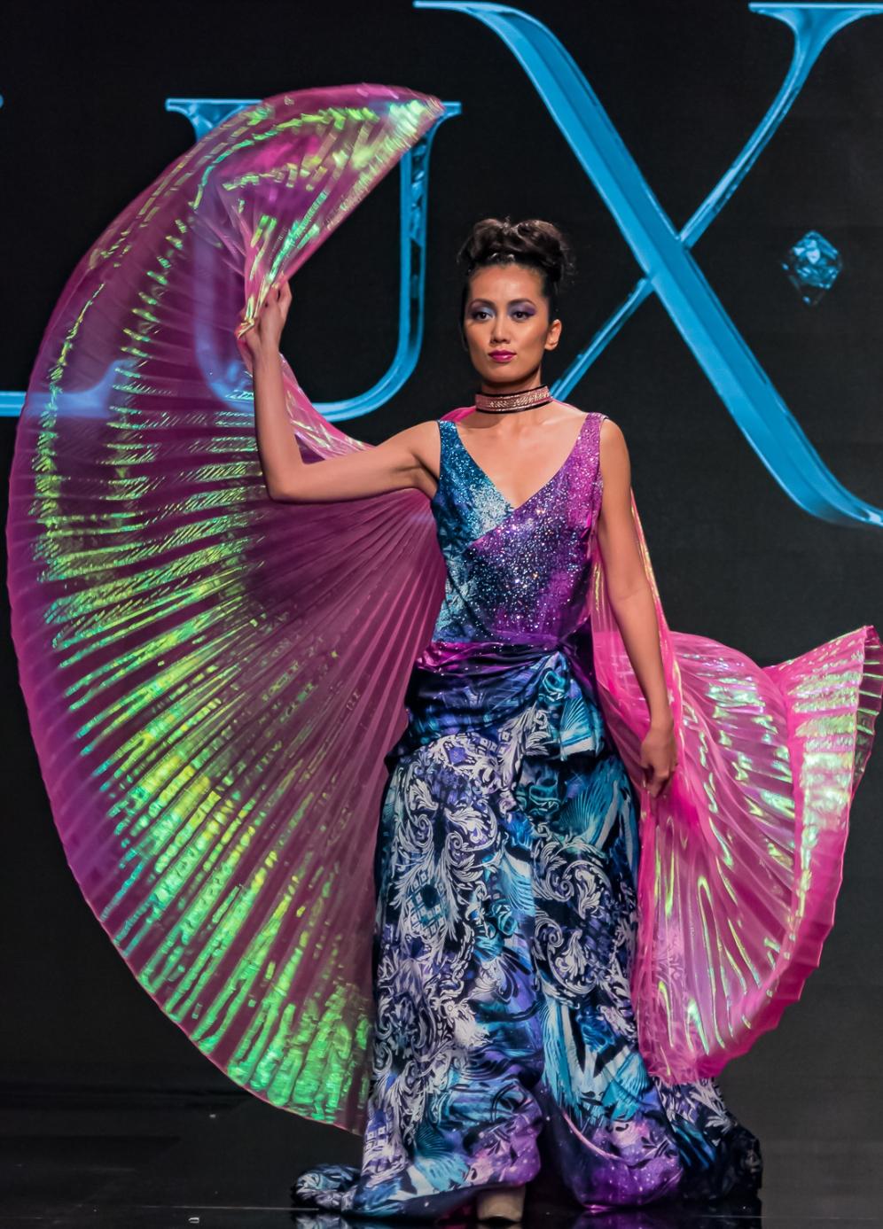 adonis-king-lian-showcase-art-hearts-fashion-4chion-lifestyle-12024