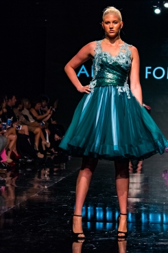 adonis-king-lian-showcase-art-hearts-fashion-4chion-lifestyle-12034