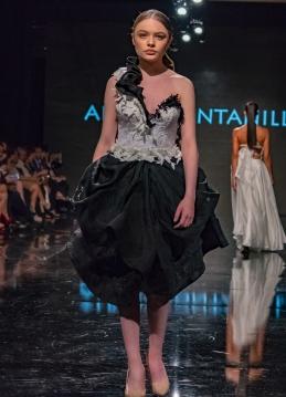 adonis-king-lian-showcase-art-hearts-fashion-4chion-lifestyle-12040