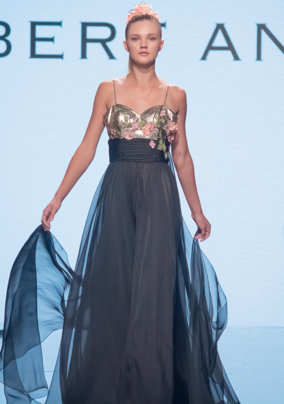 adonis-king-lian-showcase-art-hearts-fashion-4chion-lifestyle-12042
