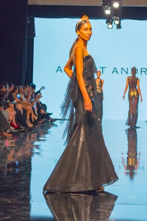 adonis-king-lian-showcase-art-hearts-fashion-4chion-lifestyle-12043