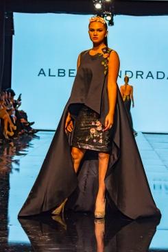adonis-king-lian-showcase-art-hearts-fashion-4chion-lifestyle-12045
