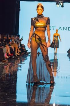 adonis-king-lian-showcase-art-hearts-fashion-4chion-lifestyle-12046