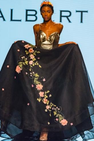 adonis-king-lian-showcase-art-hearts-fashion-4chion-lifestyle-12049