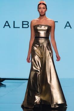 adonis-king-lian-showcase-art-hearts-fashion-4chion-lifestyle-12050