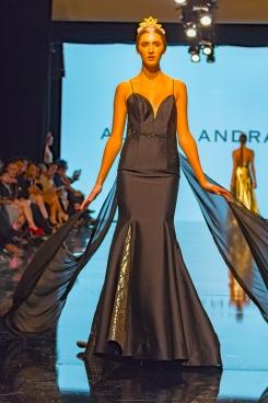 adonis-king-lian-showcase-art-hearts-fashion-4chion-lifestyle-12053