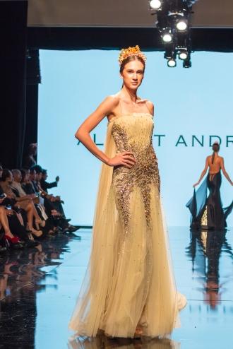 adonis-king-lian-showcase-art-hearts-fashion-4chion-lifestyle-12054