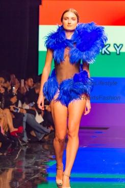 adonis-king-lian-showcase-art-hearts-fashion-4chion-lifestyle-12074