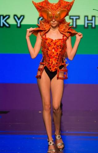 adonis-king-lian-showcase-art-hearts-fashion-4chion-lifestyle-12091