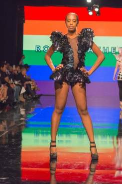adonis-king-lian-showcase-art-hearts-fashion-4chion-lifestyle-12101