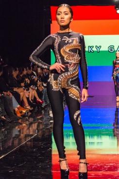 adonis-king-lian-showcase-art-hearts-fashion-4chion-lifestyle-12139