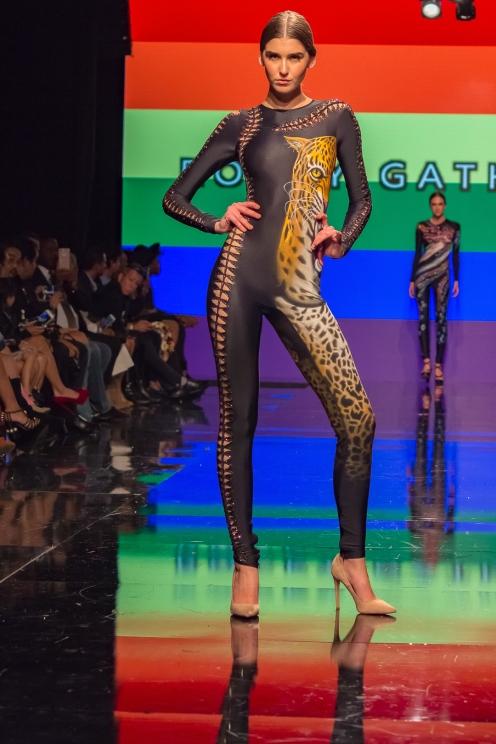 adonis-king-lian-showcase-art-hearts-fashion-4chion-lifestyle-12145