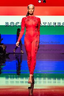 adonis-king-lian-showcase-art-hearts-fashion-4chion-lifestyle-12152