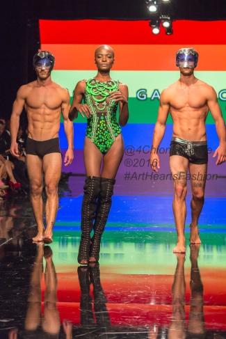 adonis-king-lian-showcase-art-hearts-fashion-4chion-lifestyle-12164