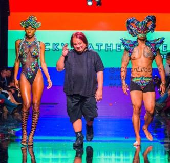 adonis-king-lian-showcase-art-hearts-fashion-4chion-lifestyle-12181