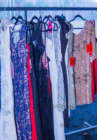Shanna Gall Collection