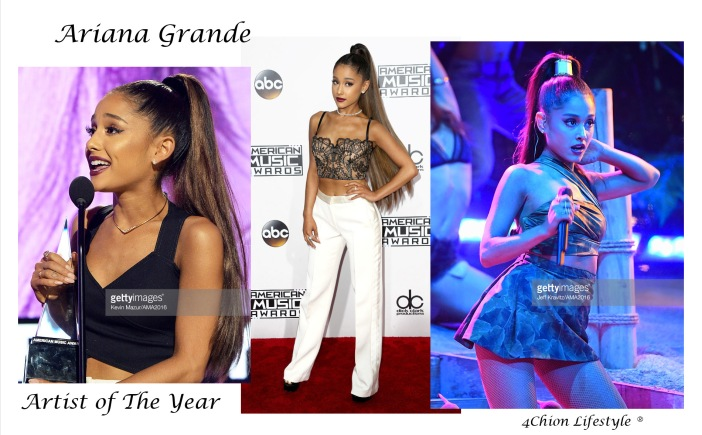 ariana-grande-artist-of-the-year-4chion-lifestyle