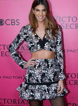 bianca-brandolini-victorias-secret-red-carpet-4chion-lifestyle