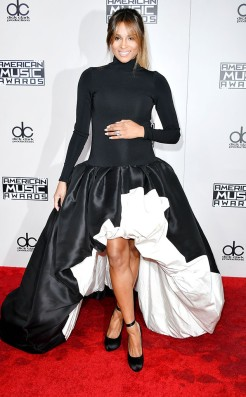 ciara-amas-red-carpet-4chion-lifestyle