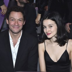 dominic-west-julia-goldani-telles-victorias-secret-red-carpet-4chion-lifestyle-a