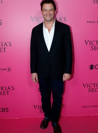 dominic-west-victorias-secret-red-carpet-4chion-lifestyle