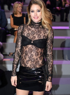 doutzen-kroes-victorias-secret-red-carpet-4chion-lifestyle-a