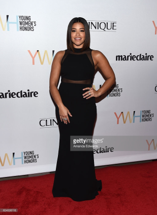 gina-rodriguez-marie-claire-honors-4chion-lifestyle