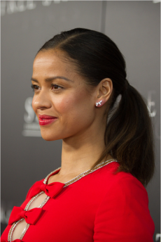 gugu-mbatha-raw-free-state-of-jones-4chion-marketing