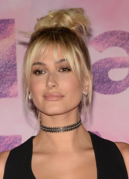 hailey-baldwin-i-heart-radio-awards-4chion-marketing