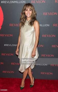 halle-berry-revlon-party-4chion-lifestyle-2