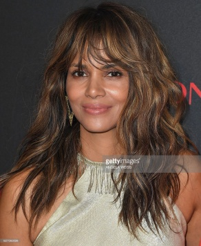 halle-berry-revlon-party-4chion-lifestyle