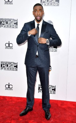 jay-pharoah-amas-red-carpet-4chion-lifestyle