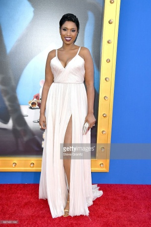 jennifer-hudson-sing-movie-priemer-4chion-lifestyle