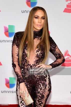 jennifer-lopez-latin-grammy-awards-4chion-lifestyle-6